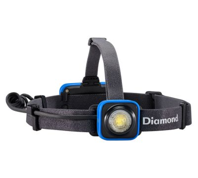 Black-Diamond-Sprinter-Headlamp.jpg