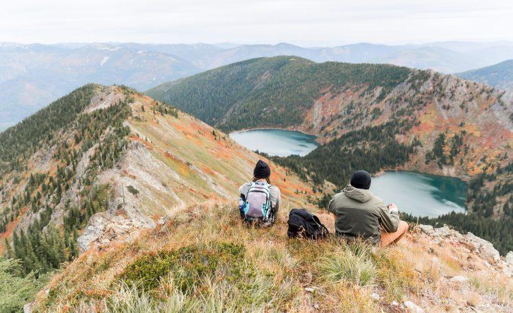 Steven's Lakes Hike.jpg