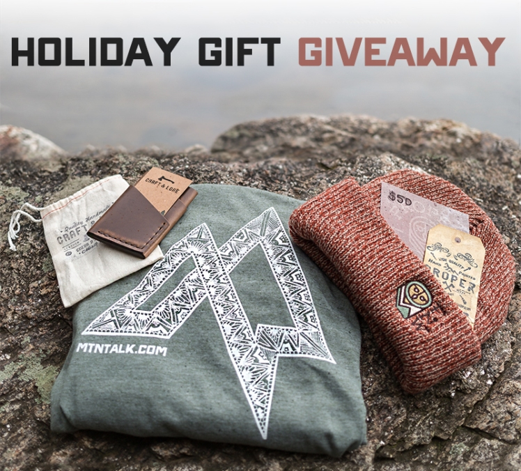 giveaway_2016_featured-photo