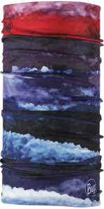 original-buff-sediment