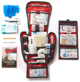 rei-first-aid-kit-extended