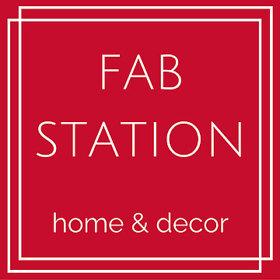 fab-station-2