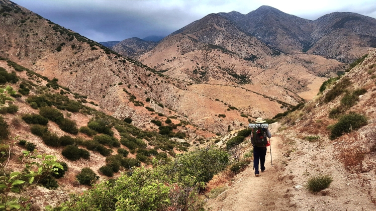 Thru Hike-PCT.jpg